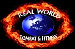 Real World Combat & Fitness |