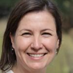Roberta Kimbly | English teacher