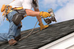 alabama 098 | Roofing Installation in Mobile AL trainer