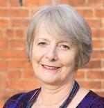 Ruth Chambers   life coaching teacher