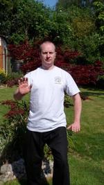 ajctaichi | Member since June 2009 | Orpington, United Kingdom