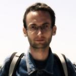 Michael Fleischer | Languages teacher