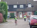 Helen Murdoch | cycling instructor