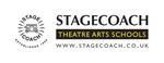 Stagecoach Harlow |
