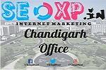SeoXP Chandigarh   SEO teacher