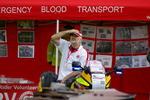 John Stepney | Motorcycle (Advanced) RoSPA qualified instructor