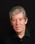 Stephen Holloway | Singing and Performance tutor