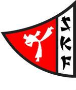 Sports Karate and Kickboxing Federation |