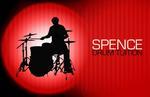 Christopher Spence | Drum Kit tutor