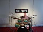 Rhythm City Drum School |