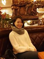 CHIAO-WEI CHIANG | Chinese tutor
