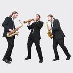 Sam Lewis | Saxophone teacher