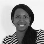 Sandra Brouet | Management CPD consultant