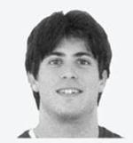 Davide Della Casa | GMAT and Italian teacher
