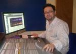 Leon Minas | Pro Tools and Sound Engineering instructor