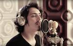 Calin Blendea | Singing coach