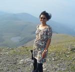 Sheilanne | Member since December 2009 | Keighley, United Kingdom