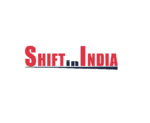 Shiftinindia | Member since January 2020 | Delhi, India