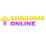Shrooms  Online | Shrooms Online teacher