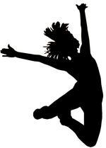 Anna Brunton | Dance Singing and Drama Classes teacher