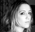 Sinead Lalor   Singing and Voice teacher