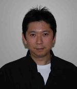 siukeewan | Member since August 2009 | Woking, United Kingdom