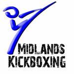 James Turner | Kickboxing instructor
