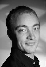 David Ault | Maths tutor