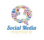 Social Media Mentors |