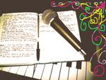 Sarah Williams   Singing Songwriting Piano tutor