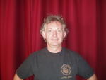 Brian Spink | Tai Chi teacher
