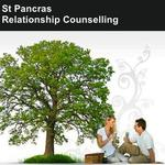 St Pancras Relationship Counselling / Couples Counselling |