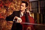 Stefan  Knapik | Cello Piano Music Theory tutor