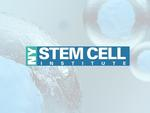 Stem Cell Therapy in NYC |