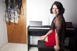Sophie Stott | Singing teacher
