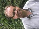 Stephen Follows   English tutor