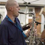 Steve Bryant | Saxophone/jazz harmony/improvisation/theory/ear training/reading teacher