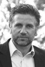 Steve Watts | Acting skills tutor