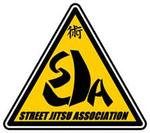 STREETJITSU ASSOCIATION AND THE S.D.F.WEST-MIDLANDS |