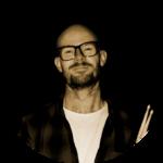 Tom Hodgson   Drum Lessons teacher