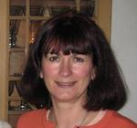 Sue Buckle | Career transition coach