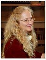 Sue Craxton | Piano & Music Theory teacher