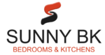 sunnybedroomsandkitchens | Member since August 2018 | Feltham, United Kingdom