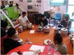 Prithpal  Sirjeet | TABLA DHOL teacher