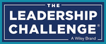 Moore On Leadership |