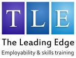 TLE - The Leading Edge |