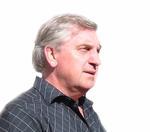 Trevor Lockwood | radio production teacher