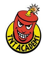 TNT Academy |
