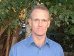 Tony O'Brien | piano teacher