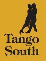 Tango South |